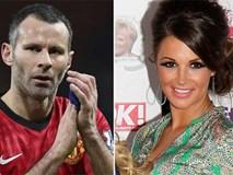 15 lý do khiến Man Utd bị ghét cay ghét đắng
