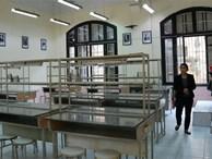 Hà Nội: Giải quyết vụ nữ sinh bị bỏng nặng ngay trong tuần này