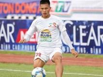 Thêm một tài năng Việt được ca ngợi trên báo Hàn Quốc