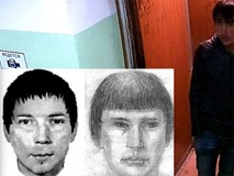 Tìm ra manh mối kẻ giết người hàng loạt, hạ sát 32 phụ nữ cao tuổi suốt 5 năm