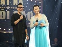Hoàng Bách giả làm nàng Elsa hát 'Vợ người ta' cực hài hước