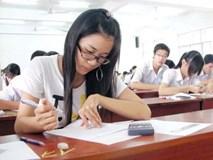 Tất cả cán bộ, giáo viên, nhân viên đều có nghĩa vụ tham gia công tác thi