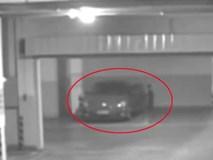 Bé trai 6 tuổi lấy trộm ôtô của mẹ