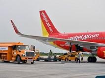 28/2, Vietjet Air chính thức lên sàn với giá 90.000 đồng