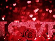 Những món quà tặng người yêu ngày Valentine sẽ khiến tình yêu tan vỡ