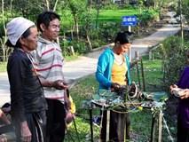2.500 học sinh Quảng Ngãi chưa đến trường sau Tết