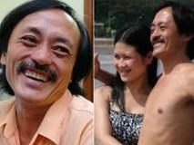 Nghệ sĩ hài Giang Còi ứng xử ra sao khi hơn bố vợ cũ tới 2 tuổi?