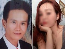 Vụ thi thể cô gái khỏa thân trong bao tải: Nghi phạm có 2 đời vợ