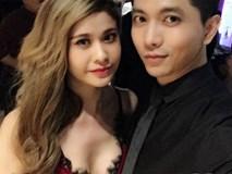 Tim nên gỡ ngay loạt ảnh này của Trương Quỳnh Anh trên Facebook nếu không muốn mất vợ
