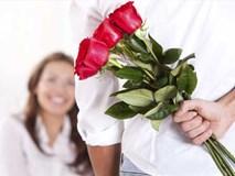 """Đừng biến Valentine thành """"va lung tung"""" bằng những món quà thảm hại này"""