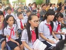 Kỷ luật hai Hiệu trưởng tự ý cho học sinh nghỉ học không có lý do