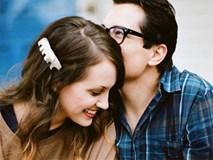 12 cung Hoàng đạo mong muốn có một tình yêu như thế nào?