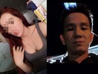 Vụ cô gái có hình xăm hoa hồng: Nạn nhân bị hung thủ 'sát hại' 2 lần