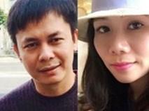 """Vợ đại gia kim cương Chu Đăng Khoa có status gây """"dậy sóng"""" dân mạng"""