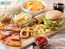 Cho con ăn thực phẩm này, bạn có thể đã bắt chúng ăn 20 loại hóa chất