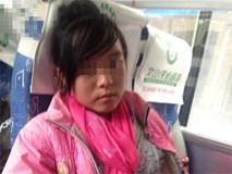 Bé gái 13 tuổi nghi bị bắt cóc sang TQ trong Tết chạy trốn suốt 2 ngày đêm tìm về Việt Nam