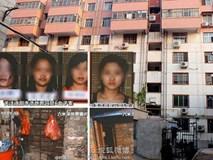 Phát hiện căn hầm bí mật ngay trong chung cư mà yêu râu xanh dùng để bắt giam và hãm hiếp 6 phụ nữ