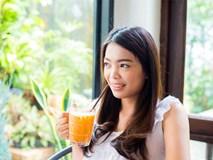 Uống vitamin C kiểu này chẳng những không hết bệnh được mà còn ốm nặng hơn