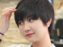 3 kiểu tóc tém trẻ trung cô gái nào cũng nên thử một lần trong đời