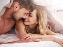 """10 vấn đề sức khỏe có thể chữa khỏi nhờ """"yêu"""" hàng ngày"""