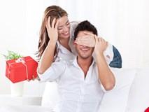 'Cưa' đổ chàng bằng quà Valentine độc đáo