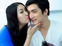 Ghen tuông khác người, Phi Thanh Vân khiến 2 ông chồng đều 'một đi không trở lại'