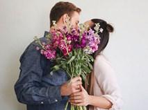 """Những lời tỏ tình ngọt ngào nhất khiến đối phương """"đổ gục"""" ngày Valentine"""