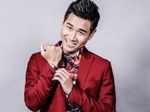 MC Nguyên Khang lần đầu thú nhận đang yêu và sẽ đón Valentine ngọt ngào bên