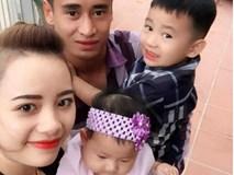 Tuyển thủ Việt Nam tặng vợ iPhone 7 Plus dịp Valentine