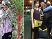 Con gái mới đi lấy chồng gần 2 tháng, mẹ Hari Won đã có thái độ gây choáng thế này đây