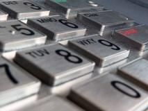 Khi rút tiền nhất định phải chú ý điều này ở các máy ATM