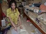 Quý tử 11 tuổi giả làm hacker rồi dọa tung ảnh nóng của bố mẹ, bắt cả nhà nộp 315 triệu để tiêu vặt-3