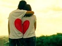 Đúng là trong tình yêu, không có gì là không thể khi bạn xem xong câu chuyện cảm động này