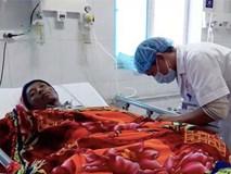 Lời kể của nhân chứng vụ 7 người chết nghi ngộ độc sau bữa tối ở Lai Châu