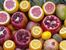 Những loại thực phẩm giúp đẩy lùi lão hóa cả chục năm, bạn sẽ tiếc vì không biết sớm hơn
