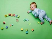 7 cách kích thích não bộ giúp trẻ thông minh vượt trội, bố mẹ cũng ngạc nhiên