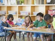 6 điểm khác biệt rõ rệt trong việc dạy dỗ trẻ em Mỹ và Trung Quốc