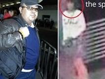 """Lộ ảnh nghi phạm """"ám sát"""" anh trai Kim Jong Un"""