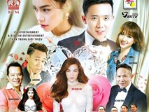 Tiết lộ số tiền khán giả kiều bào phải bỏ ra để được gặp Hà Hồ, Trấn Thành, Hari Won