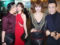 Giảm 6kg trong 2 tháng, fan 'tròn mắt' trước thân hình thon gọn của Hari Won