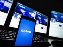 99% người dùng không ai biết Facebook ở mỗi nơi sẽ hiện thông báo khác nhau