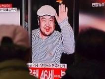 Triều Tiên yêu cầu trả thi thể ông Kim Jong Nam