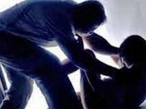 Nghi án thanh niên hiếp dâm em của bạn gái làm nạn nhân có thai 4 tháng