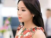 "Hoa hậu Kỳ Duyên ""kêu oan"" khi bị tố đỗ xe sai nơi quy định"
