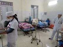 Vụ nghi ngộ độc sau khi ăn cưới ở Hà Giang: Con số nhập viện lên 87, công bố thực đơn đám cưới