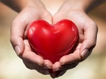 6 mẹo hay bạn cần áp dụng để trái tim luôn khỏe mạnh