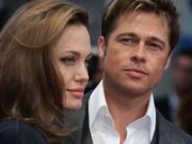 Mối quan hệ kỳ lạ của Brad Pitt và Angelina Jolie