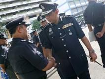 Chưa có mẫu DNA, Malaysia sẽ không giao thi thể Kim Jong Nam