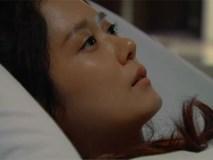 Vợ cay đắng hao mòn khi nằm viện vẫn phải chứng kiến cảnh dối gian tày trời của chồng
