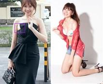 Giảm 6 kg trong 2 tháng, Hari Won đang khiến fan tròn mắt kinh ngạc